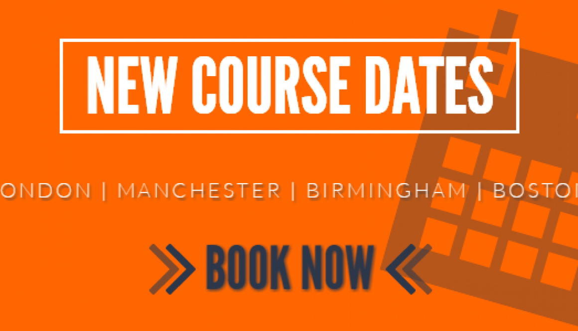 new-course-dates