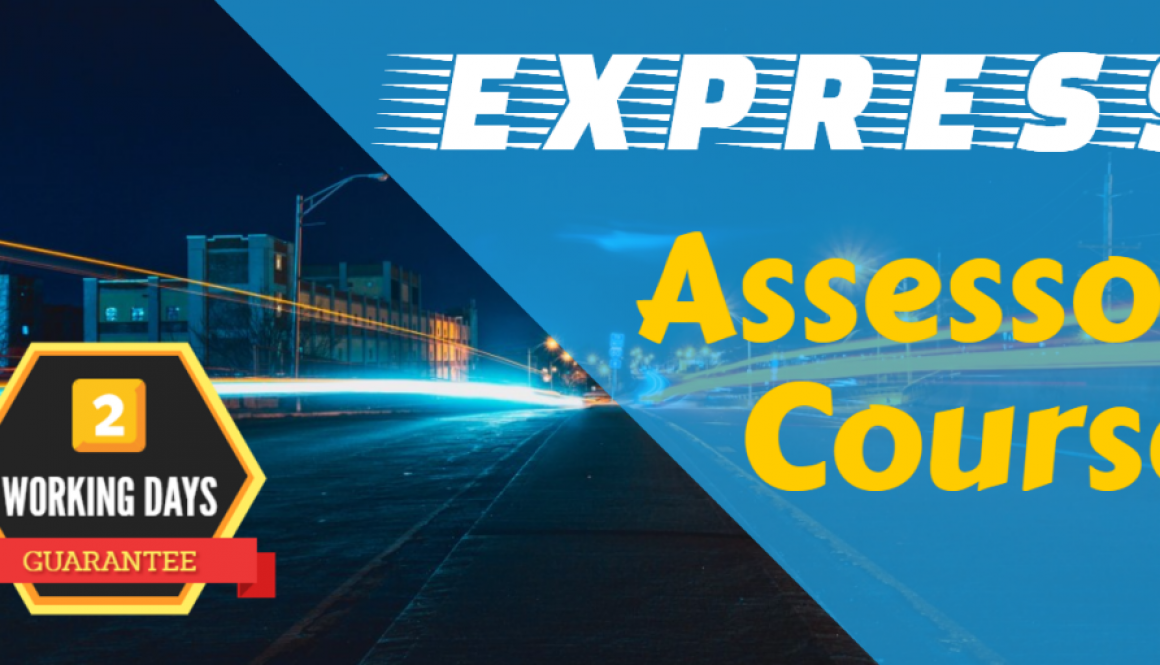 express-assessor-course