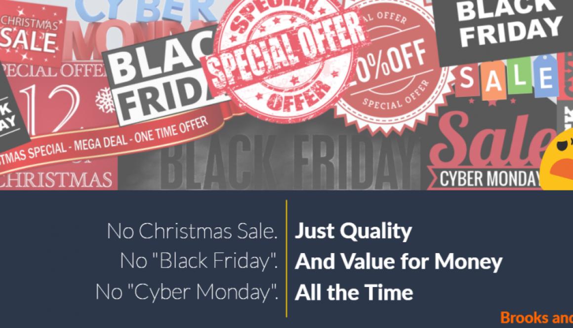 christmas-sale-black-friday-no