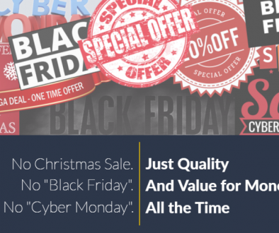 christmas-sale-black-friday-no