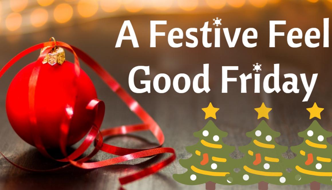 christmas-feel-good-friday