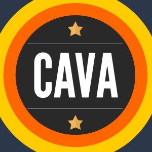 cava product image
