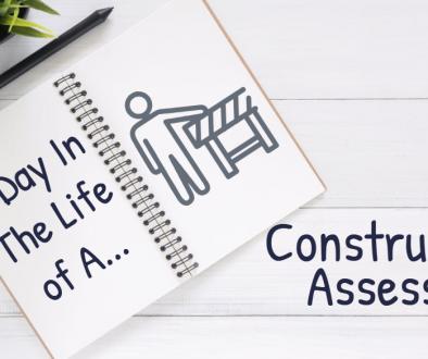assessor in construction