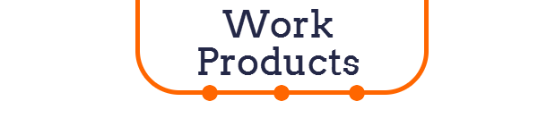 work productxs title