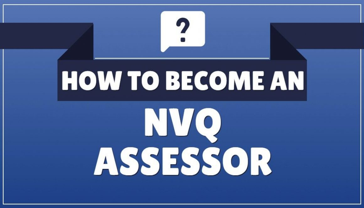 how-to-become-nvq-assessor