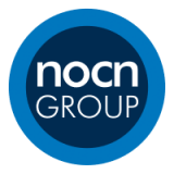 NOCN are one of the UK's largest End Point Assessment and Awarding Organisations. We pride ourselves on quality, at all levels and aim to work with organisations who share our commitment to quality in education. With this in mind, we value Brooks and Kirk's delivery of assessor training required of End Point Assessors. Many of our assessors have completed training from Brooks and Kirk in the past, and have gone on to have excellent careers with NOCN. Catherine King Senior Marketing Executive | NOCN