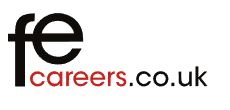 FE Careers is the largest specialist job advertising site for Learning and Development staff in Further Education, Work Based Learning and Apprenticeships.  Founded in 2003 FE Careers now has over 1000 jobs live everyday. Jobs range from Assessor, Tutor, Lecturer, Trainer jobs, End Point Assessment roles, Sales, Managerial, and right up to Principal / Exec level jobs