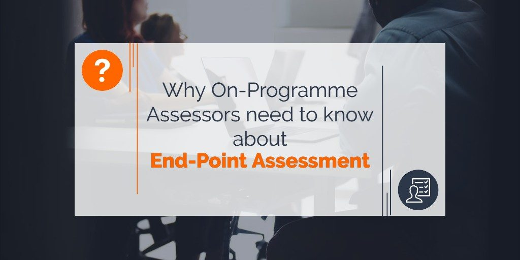end-point-assessment
