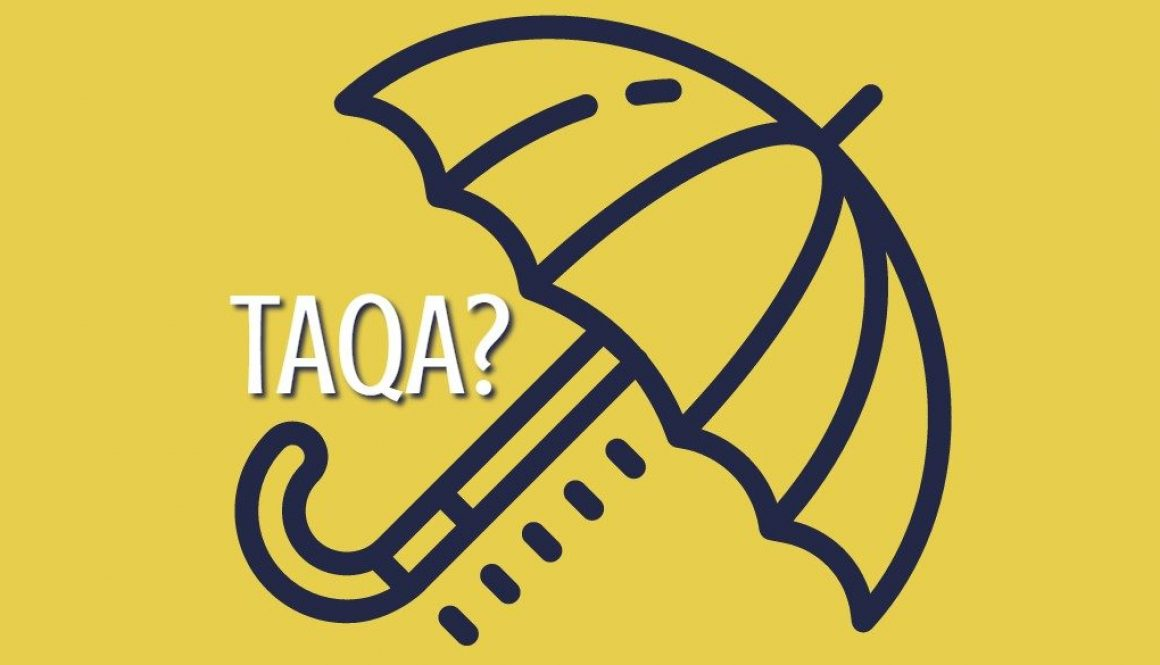 what-is-taqa