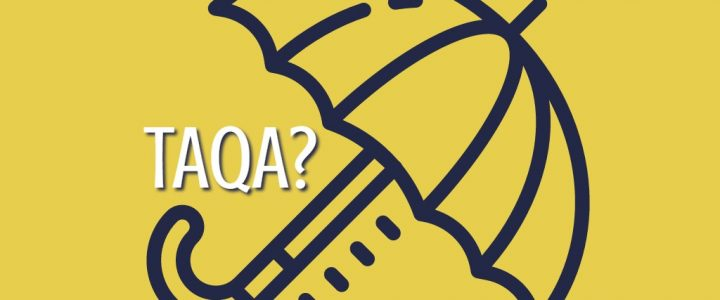What is TAQA?