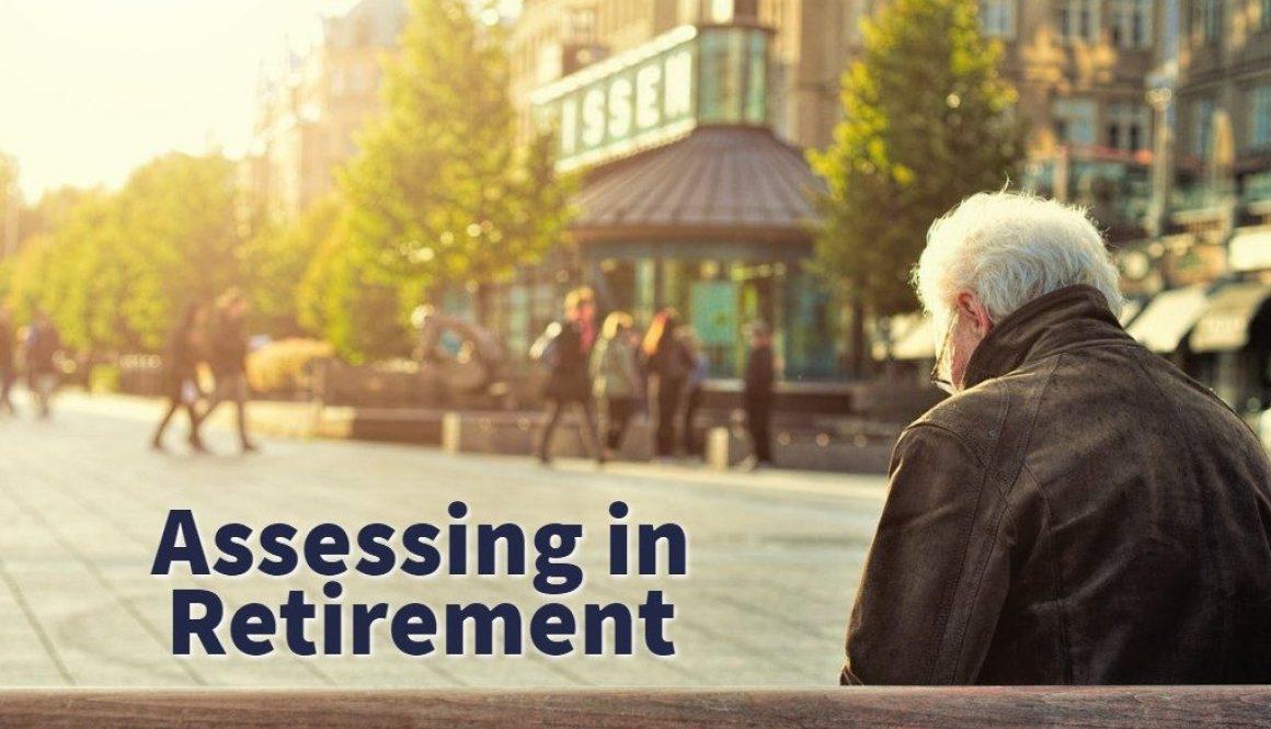 assessing-in-retirement
