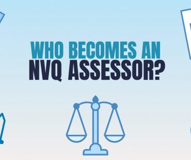 who-becomes-an-nvq-assessor