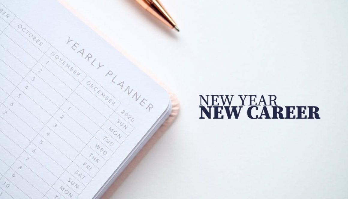 new-year-new-career-baki