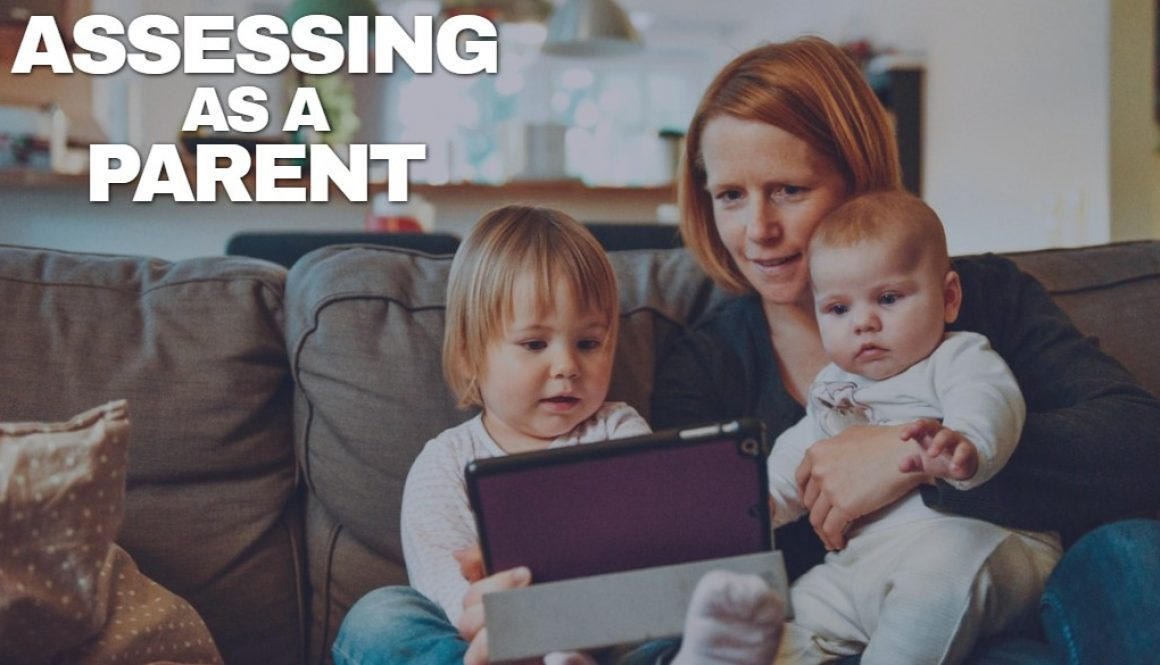 assessing-as-a-parent