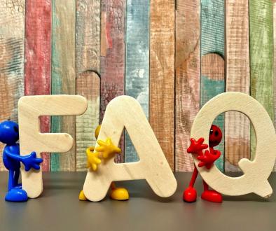 EPA FAQ