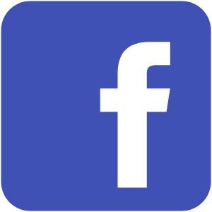 Our Socials
