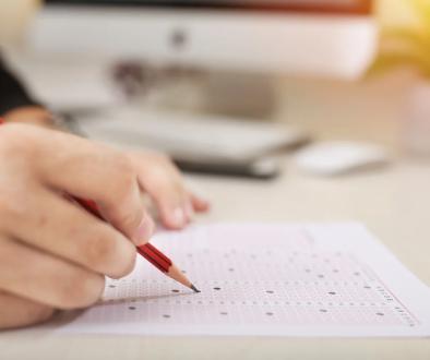 assessment methods used in epa
