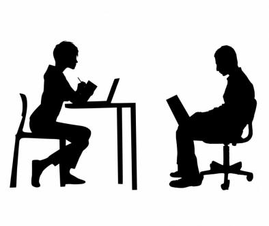 roles and responsiblites assessor