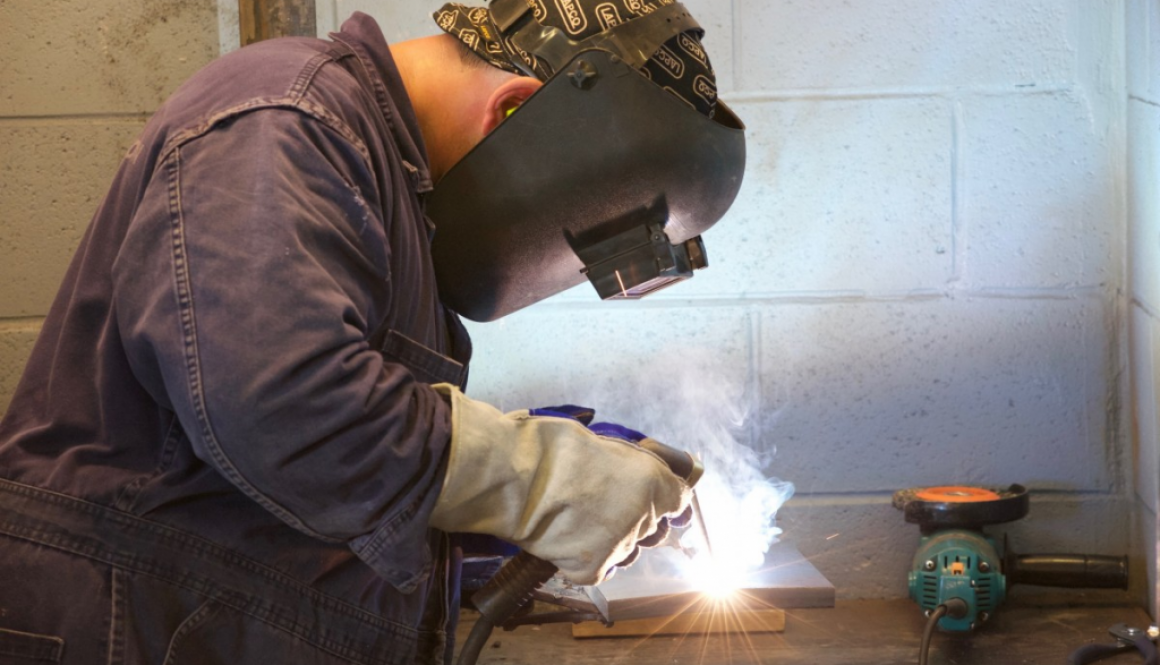 time to reboot apprenticeships