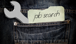 how to find a job as an epa