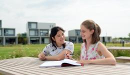 update on national tutoring programme