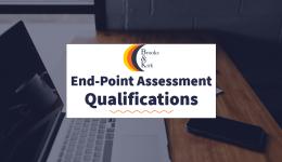 EPA qualifications