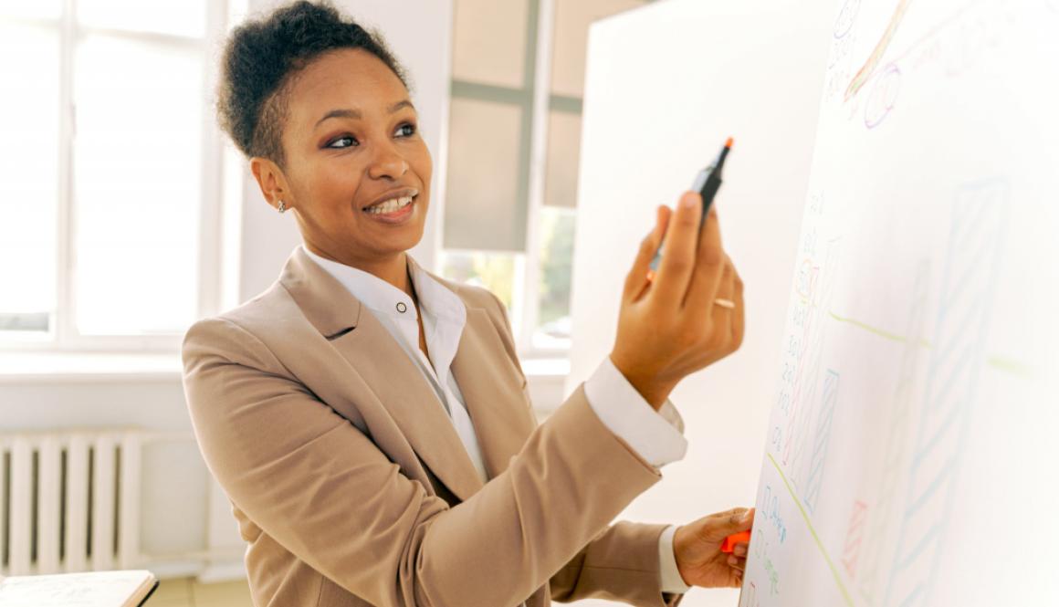 employers guide to choosing epao