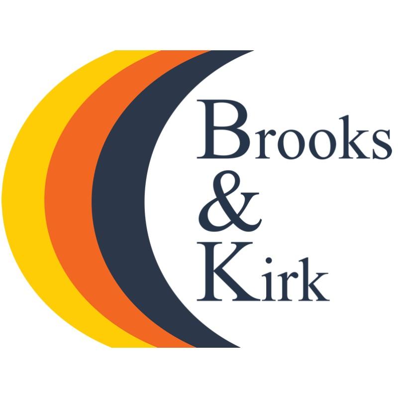 Brooks and Kirk ~ Assessor Training
