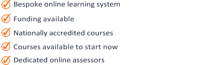 education-training-courses-features