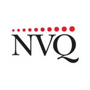 NVQ's