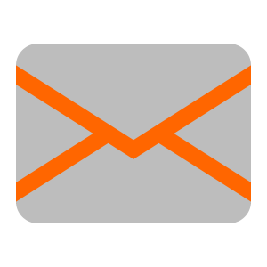 Email Newsletters Brooks and Kirk