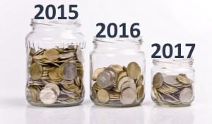 pension pot freelance assessing