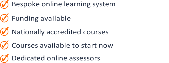 education-training-course-features