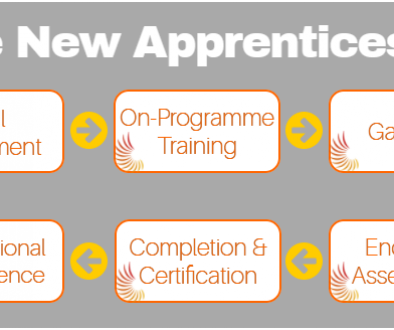 new-apprenticeship-model