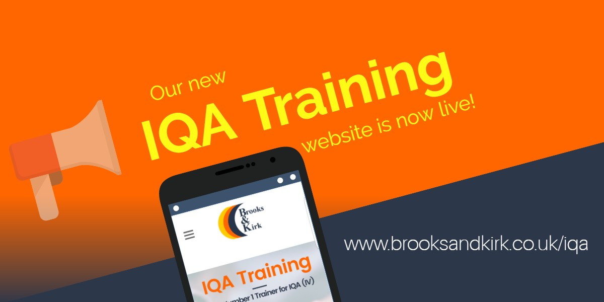 new-iqa-site