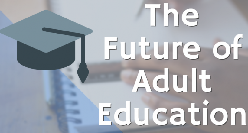 adult-education