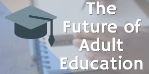 adult-education