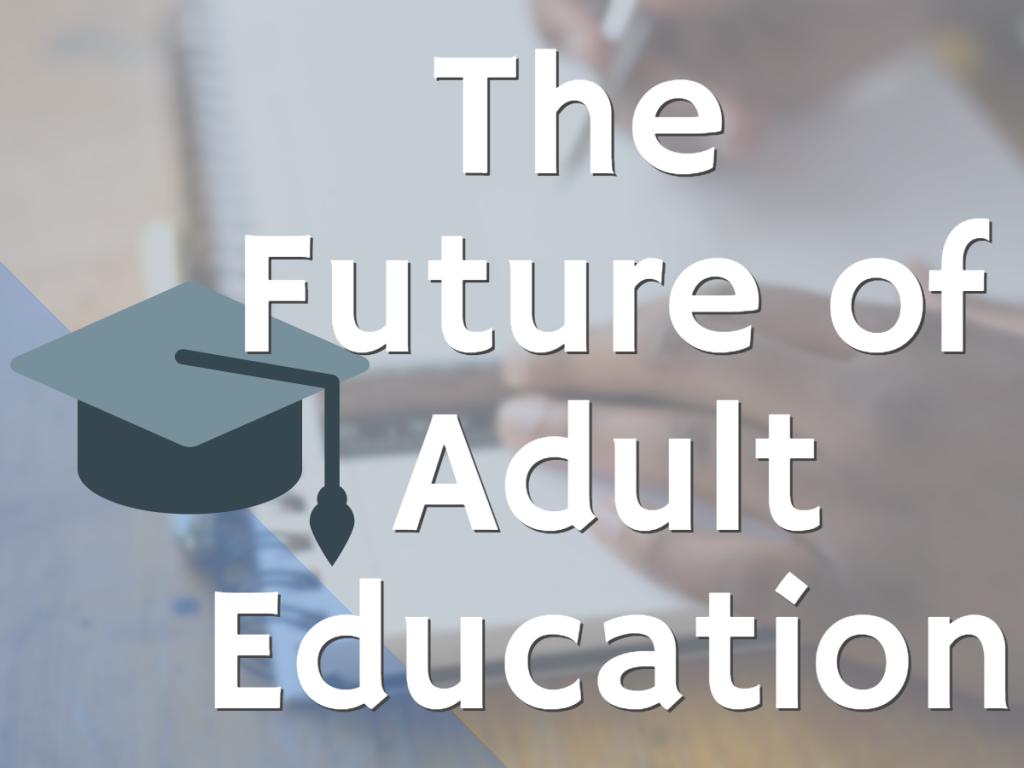 future-of-adult-education