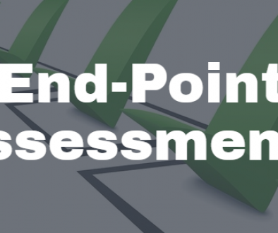 end-point-assessments
