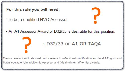 confusing-assessor-jobs