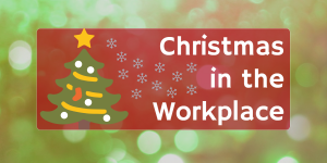 christmas-in-workplace