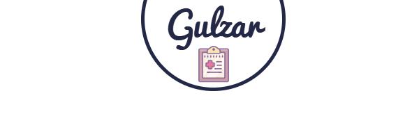 gulzar title