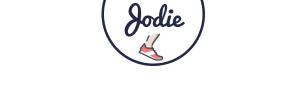jodie title