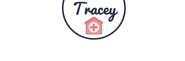 tracey title