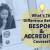 bespoke vs accredited