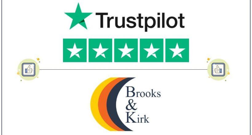 trustpilot-brooskandkirk