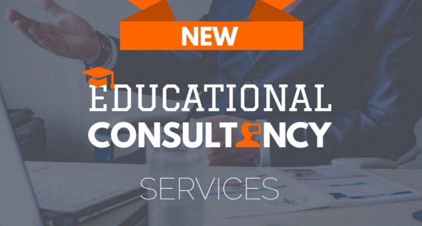 Educational Consultancy Services