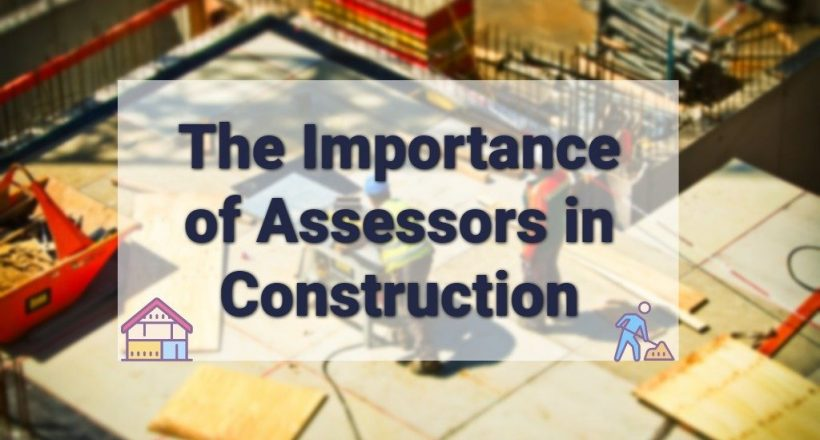 assessors-in-construction