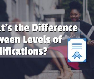 levels-of-qualifications