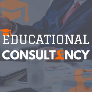 Educational Consultancy